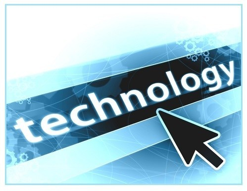 1586335104-what-is-technology.jpeg
