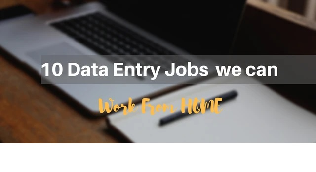 1588143481-10-data-entry-jobs-can-work-home.jpeg